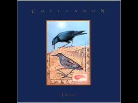 Colcannon - The Ploughboy Lads