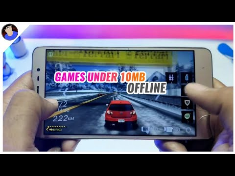 Top  Best MMORPG Android, iOS Games  #