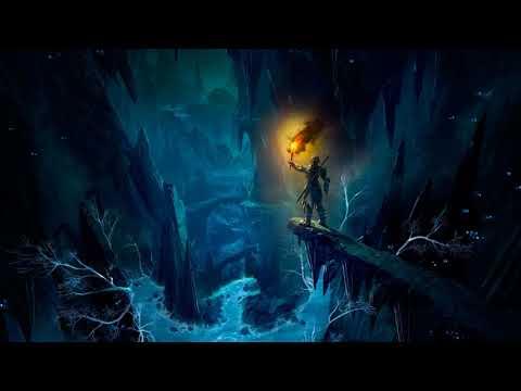 Dragon Age Inquisition The Descent Battle (Game Version)