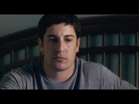 Random Movie Pick - American Reunion First Official Restricted Movie Trailer 2012 YouTube Trailer