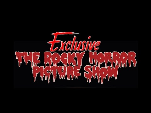 barry bostwick host exclusive rocky horror picture show