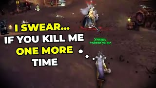 WoW Classic: Funniest Moments (Ep.27)