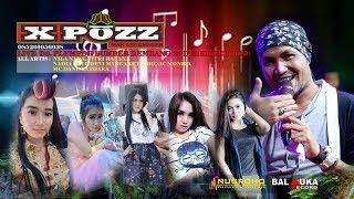 Gambar cover XPOZZ MAKLEGENDHER LIVE PLEMPOH SUMBER REMBANG  29 DESEMBER 2019