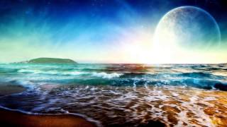 Schiller mit Mila Mar - Liebe (ATB Remix)
