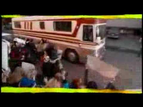 movie in adrienne bailon trailer