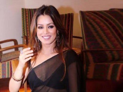 mahima chaudhary sexy pics