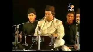 Qawwali Bewafa Yun Tera  muskurana Qawwali By Atee