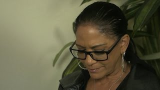 exclusive sheila e addresses rumors on princes injuries and drug use he was always in pain