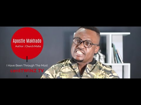 Download Shocking truth of how i got Secret Powers as a Fake Pastor  I've Been Through The Most  Ps Makhado
