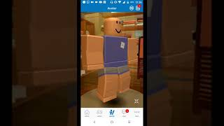 How to get Twitter Finch with code in ROBLOX