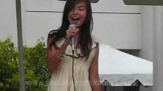 Aria Clemente Tagumpay Nating Lahat June 13, 2009.mp3