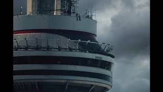 Drake   Too Good (Official Audio)