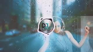 A Savita Aga Savita New Marathi Songs Marathi Dj Song 2019 Marathi Mix