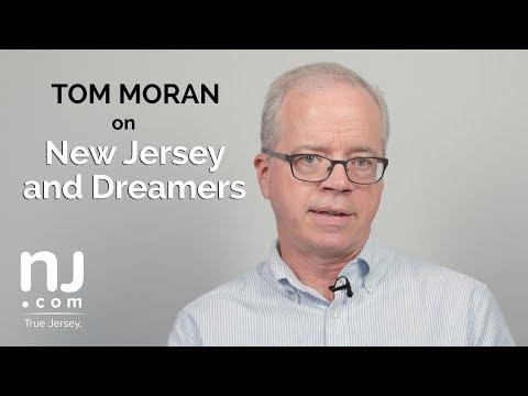 NJ.com Opinion: Will N.J. congressmen support DACA?