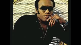 Bobby Womack Interlude No. 2 sampled beat prod by TROY K. soul beats for sale hip hop