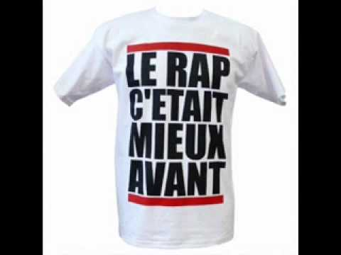 YouTube        - rohff feat 2pac ..repris de justesse.mp4