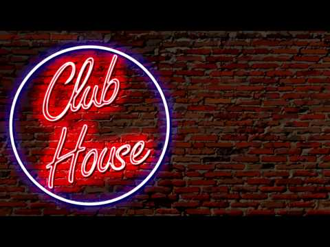 ClubHouse - Pero Chill