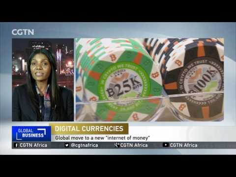 South Africa looking into efficiency of virtual payment systems