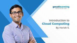 Career Opportunities in Cloud Computing | Great lakes PG Program in Cloud Computing