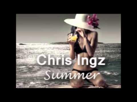 Chris Ingz - Summer