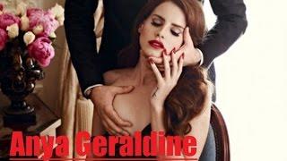 Video Viral Anya Geraldine yang Disorot KPAI