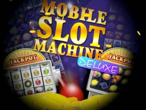 Free Slot On Mobile