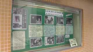 説明 北九州市,昭和,映画館,北九州市の昭和の映画館,昭和の映画館.