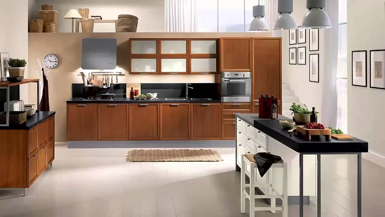 De beste keukens in de wereld youtube - Keuken wereld thuis ...
