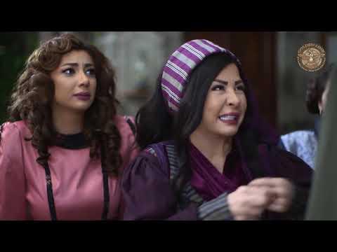 مسلسل سلاسل ذهب ـ الحلقة 33 الثالثة والثلاثون  كاملة | Salasel Dahab - HD
