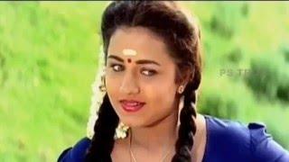 Oru Kola Kili Sonnathey -ஒருகோலகிளி சொன்னதே-Jayachandran, Sunantha Love Melody Duet H D Song