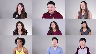 Latino 101: Why the American Dream comes in all shades