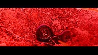 The Fidget Spinner Movie Trailer #1 (2017)