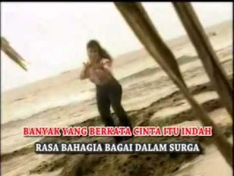 Elvy Sukaesih   Sakit Hati Vidio Clip   Lyrics   YouTube