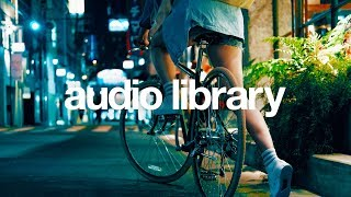 [No Copyright Music] Life - KV