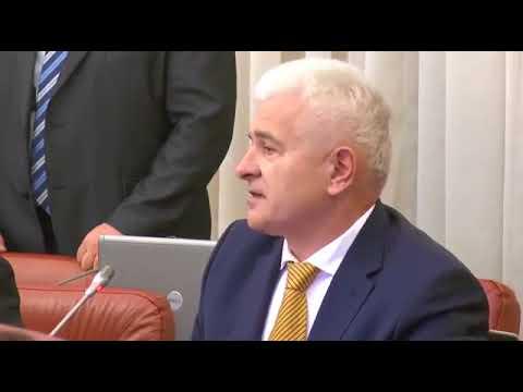 Федерація роботодавців України: На прохання керівництвСписок вітчизняних фармкомпаній на отримання квот на спирт мають розширити