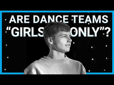 Freddie Linden Title IX Case: Why did South Dakota ban boys from dance competitions?