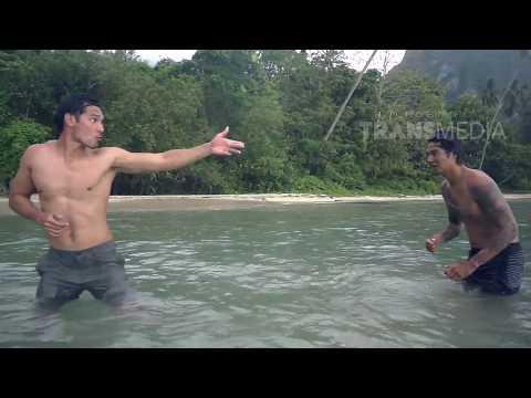 MTMA - Richard Kyle Eksplore Ambon!! (9/12/18) Part 4
