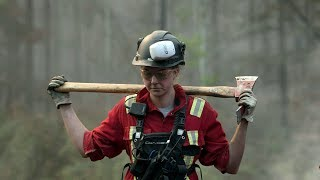 Alberta wildfire danger is 'not over,' says High Level mayor