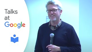 "Authors at Google: John Fox, ""The Ball"""