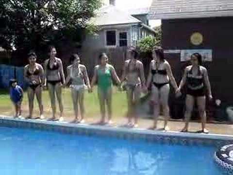 in litas pool!