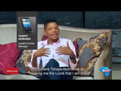 Tyamara's former manager speaks to eNCA
