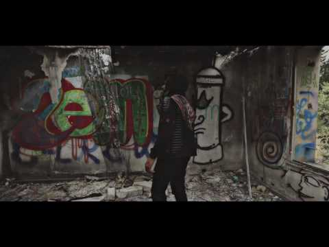 Alan Walker - Faded (URBEX FRENCH) 4K
