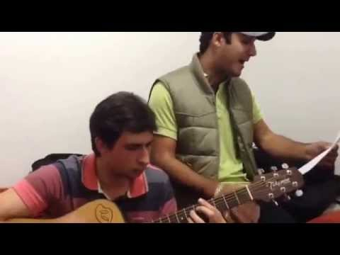 Bruno e Barretto - Ressentimento