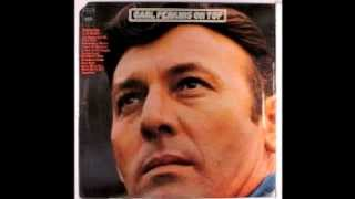 Carl Perkins - The Power of my Soul YouTube Videos