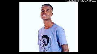King Monada - Kelle Pateng ft CK The DJ