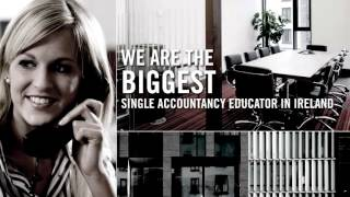 See your career as a Chartered Accountant