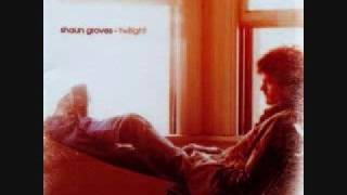 Shaun Groves- Jesus