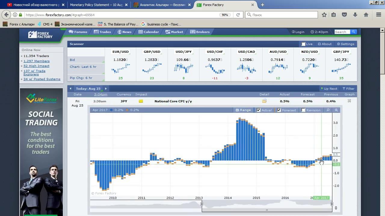 Ежедневный новостной обзор валютного рынка forex погода в новобейсугской на форекс ком