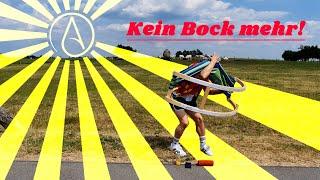 Moritz Peter Gläser - Kein Boc…