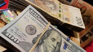 Polacy dużo wydają, mało oszczędzają i nie wierzą, że nadejdzie recesja